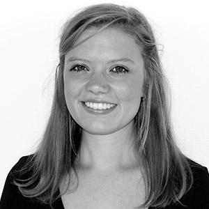 Anna Cappelen