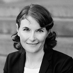 Malene Palludan Rysgaard