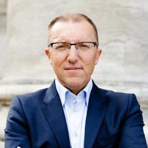 Niels Henrik Kromann