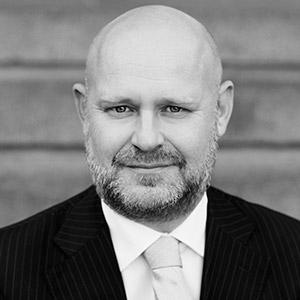 Peter Martin Blinkenberg