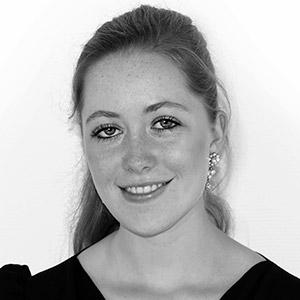Sara Bjørndahl